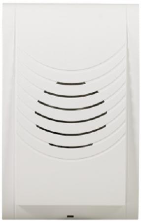 Звонок Zamel DNS-002/N-BIA Звонок