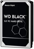 Western Digital WD6003FZBX