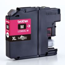 Brother LC-565XLM
