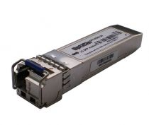 Opticin SFP-Plus-WDM-MM-1330-1270