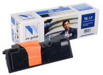 NVP NV-TK17