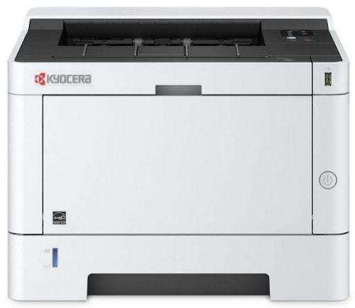 Kyocera Принтер Kyocera P2335dn (1102VB3RU0)