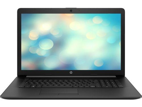 Ноутбук HP 17-by2015ur 22Q59EA 6405U/4GB/1TB/DVD-RW/17.3 HD+/DOS/black ноутбук hp 17 by2015ur 22q59ea 6405u 4gb 1tb dvd rw 17 3 hd dos black