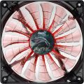 AeroCool Shark Fan Evil Black Edition 12cm