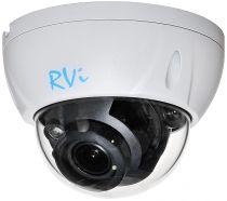 RVi RVi-1NCD4033 (2.8-12)