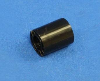 Запчасть Xerox 005K81880/005K07010 Муфта ролика отделения, для CC123/128/133/WC M123/128/133/WC Pro123/128/133