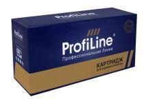 ProfiLine PL_MLT-D103S