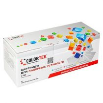 Colortek CT-703