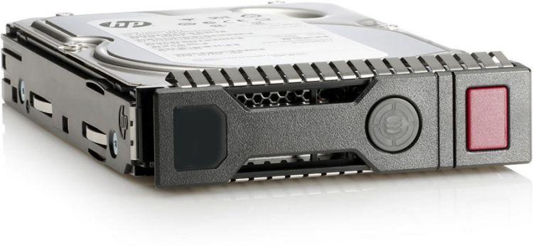 HP J9F50A