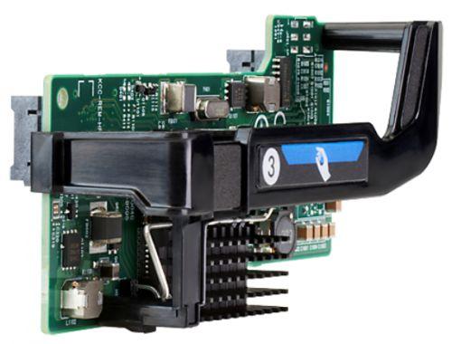 Адаптер HPE 766490-B21