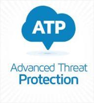 Microsoft Office 365 Advanced Threat Protection (Plan 2) Corporate Addon (оплата за год)