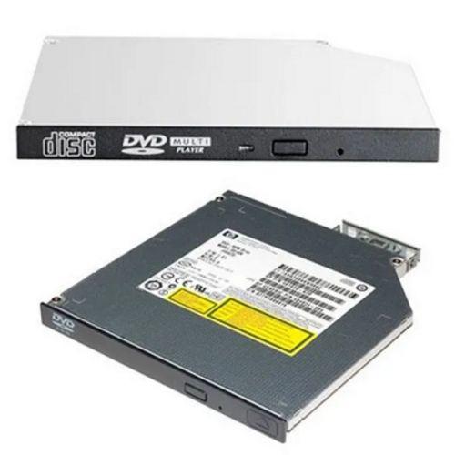 Опция HPE 874577-B21 HPE ML350 Gen10 Slimline ODD Bay Kit