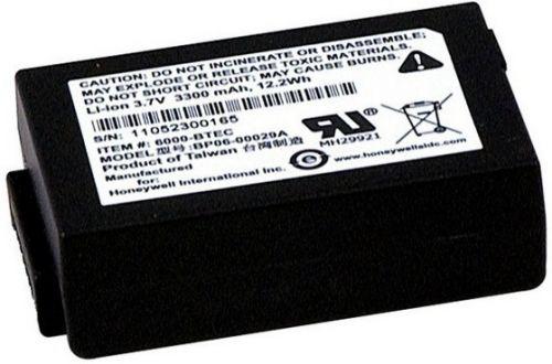 Фото - Аккумулятор PointMobile 450-BTEC для терминала сбора данных PM450 (5200 мА·ч Li-ion) терминал сбора данных pointmobile p260ep12134e0t 2d 2200 ма·ч li ion point mobile pm260 2d bt 802 11 bg 256 256 wce6