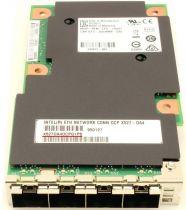 Intel X527DA4OCPG1P5