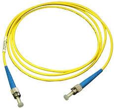 Vimcom ST-ST simplex 1m