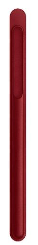 Apple Pencil Case (MR552ZM/A)