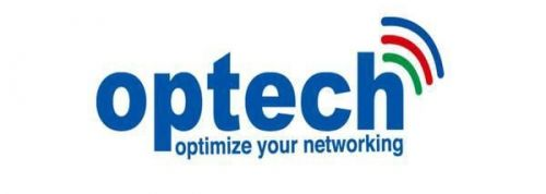 Соединитель OptTech OTQSFP+-DA-5m QSFP+ - QSFP+, Passive Cable, 5m