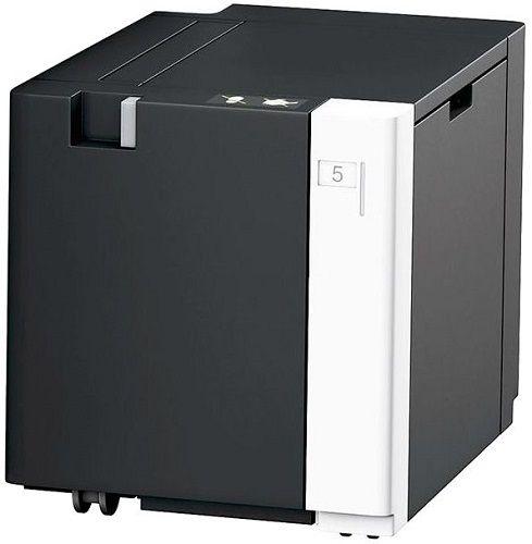 Опция Konica Minolta LU-302 A87VWY2 кассета большой емкости на 3000 листов бумаги 80г/м2 или 1300 листов бумаги 256г/м2 (А4, 52-256 г/м2). Для установ