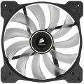 Corsair CO-9050017-RLED