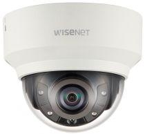 Wisenet XND-6020RP