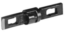 Лезвие сменное Lanmaster LAN-BLD-66 тип 66 для инструмента LAN-PND