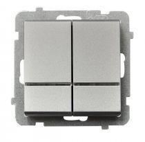Ospel LP-2RS/m/38