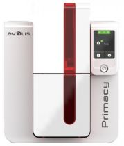 Evolis Primacy LCD Simplex Expert