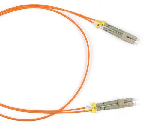Vimcom LC-LC simplex 10m OM3