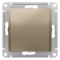 Schneider Electric ATN000599