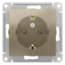 Schneider Electric ATN000545