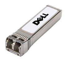 Dell 407-BBOK