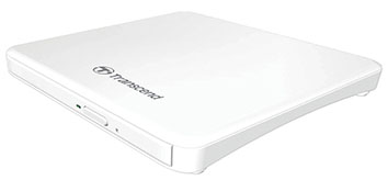 Transcend TS8XDVDS-W