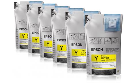 Epson C13T741400