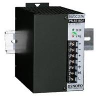 OSNOVO PS-55150/I