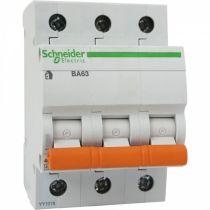 Schneider Electric 11221