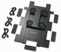 APC ACF502