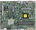 Supermicro MBD-X12SAE-O