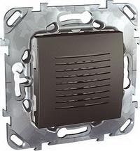 Schneider Electric MGU5.786.12ZD