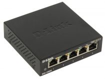 D-link DGS-1005D/I3A