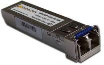 Lanmaster LAN-SFP-LX1.25-SM