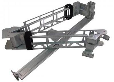 HPE 2U CMA for Easy Install Rail Kit