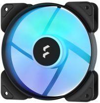 Fractal Design ASPECT14RGBPWM