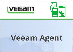 Veeam Agent by Workstation 1 Year Upfront Billing Lic & Production (24/7) Support (Minimum 5