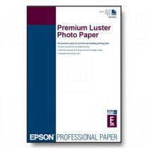 Epson C13S042123