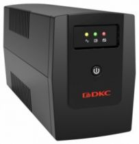 DKC INFO600S