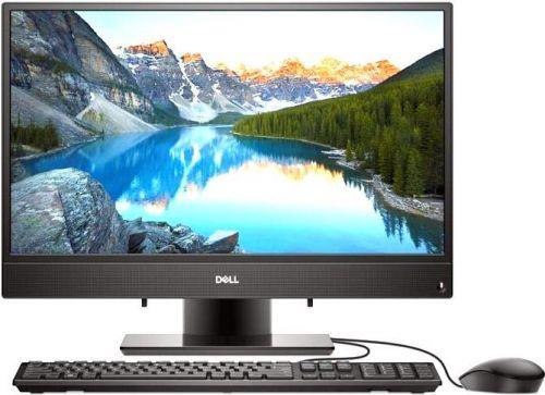 Dell 3277-7288