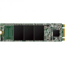 Silicon Power SP256GBSS3A55M28