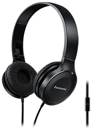 Panasonic RP-HF100MGC