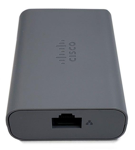 Cisco 8832 PoE