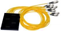 ЭМИЛИНК NTSS-FCT-PLC-1/32-9-FC/U-1.5-3.0